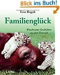 Familiengl�ck: Wundersame Geschichten...