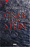 img - for Grab aus Stein book / textbook / text book