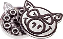 Pig Speedstar Bearings