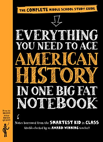 Everything-You-Need-to-Ace-American-History-in-One-Big-Fat-Notebook-The-Complete-Middle-School-Study-Guide-Big-Fat-Notebooks