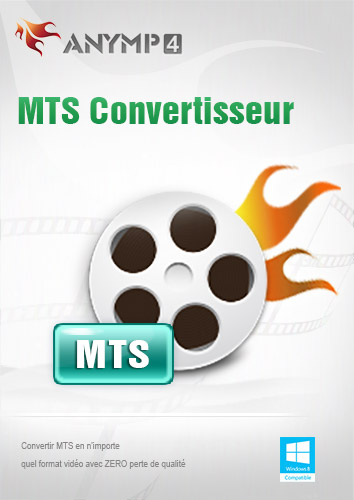 anymp4-mts-convertisseur-lifetime-license-le-meilleur-logiciel-de-conversion-mts-concu-pour-converti