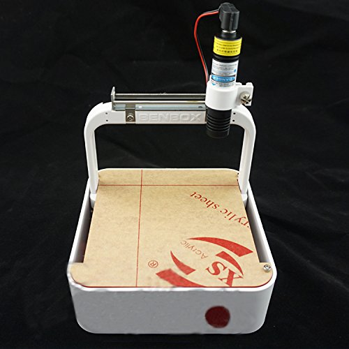 Yosoo-300MW-Laser-Engraver-Mini-DIY-Engraving-Machine-Printer-Mark-Printing-Print-Wood-Blue-Violet-Light
