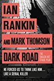 img - for Dark Road: A Play book / textbook / text book