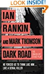 Dark Road: A play