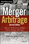 Merger Arbitrage: How to Profit from...