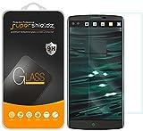 [2-Pack] LG V10 Tempered Glass Scre
