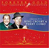 echange, troc Bing Crosby & Frank Sinatra - Christmas With Bing Crosby & F
