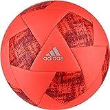 Adidas X Glider Football - Size 5