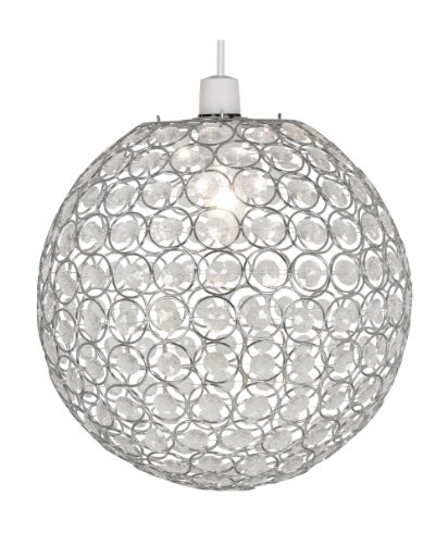 oaks-lighting-kendal-ball-pendant-shade-finished-in-chrome-with-clear-acrylic-drops