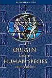 Origin of the Human Species: Third Edition