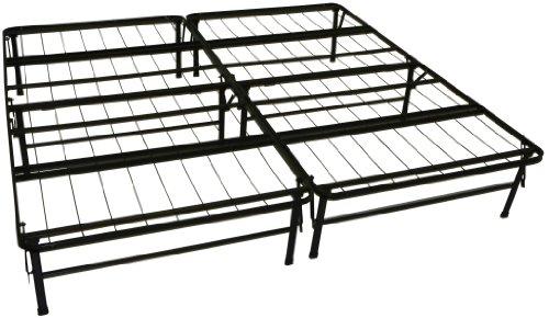 Cheap King Platform Beds 171649 front