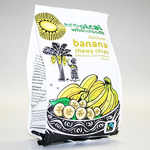 tropical-wholefoods-sun-dried-banana-chips-2-x-150g