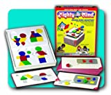 MightyMind Basic MightyMind Game