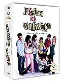 FOQ. Serie completa [DVD] España (física o química)