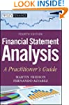 Financial Statement Analysis: A Pract...