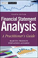 Financial Statement Analysis, 4th Edition ebook download