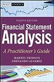Wiley Finance Series