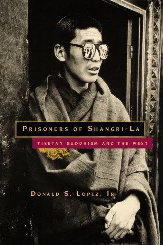 prisoners-of-shangri-la-tibetan-buddhism-and-the-west