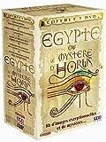 echange, troc Coffret egypte ou le mystère d'horus
