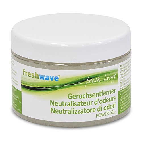 humydry-y95004afi-gel-neutralizzatore-di-odori-bianco