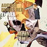img - for THRILL SEEKER by AUGUST BURNS RED [Korean Imported] (2010) book / textbook / text book