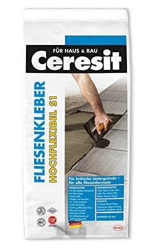 ceresit-fliesenkleber-hochflexibel-5-kg-papierbeutel-cbf2