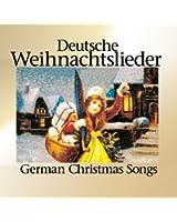 Deutsche Weihnachtslieder / Chansons de Noel allemandes