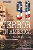 img - for 9-11 Terror in America by David M. Bresnahan (2001-10-01) book / textbook / text book