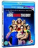 Image de The Big Bang Theory - Season 7 [STANDARD EDITION] [Import anglais]