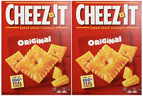 cheez-it-original-baked-snack-crackers-137-oz-2-pack