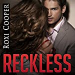 Reckless, 50 Shades of Romance: Club Revive | Roxi Cooper
