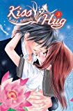 echange, troc Kaco Mitsuki - Kiss Hug, Tome 3 :