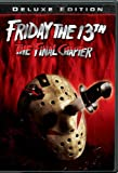 Friday The 13Th Part - IV:The Fina