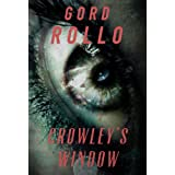 Crowley's Window (Novella)
