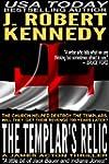 The Templar's Relic (A James Acton Th...