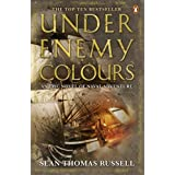 Under Enemy Coloursby Sean Thomas Russell