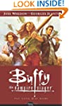Buffy the Vampire Slayer Volume 1: Lo...