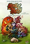 MONSTER ALLERGY T07 : T08 GRATUIT