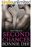 Second Chances: Love Nibbles
