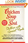 Chicken Soup for the Soul Children wi...