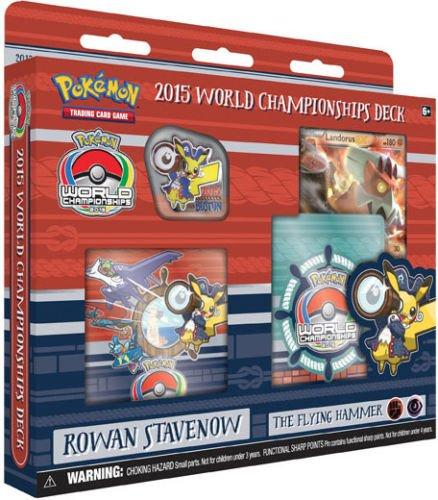 2015-Pokemon-World-Championships-Deck-Rowan-Stavenow-The-Flying-Hammer
