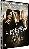 Assassinat d'un président