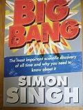 Big Bang (0007193823) by Singh, Simon
