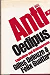 Anti Oedipus