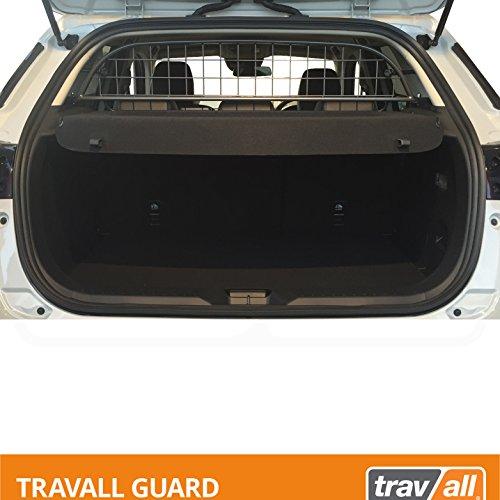 Travall-Guard-Hundegitter-TDG1505-Mageschneidertes-Trenngitter-in-Original-Qualitt