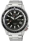 SEIKO - Men's Watches - SEIKO WATCHES - Ref. SSA037K1