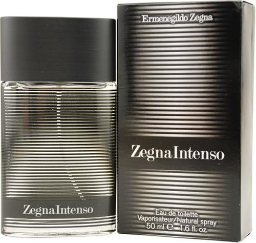 ermenegildo-zegna-intenso-edt-50-ml