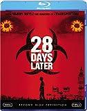28日後... [Blu-ray]