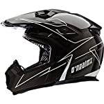 O'Neal Racing 8 Series Carbon Elite Men's Motocross