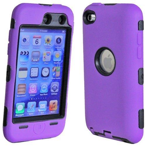 huaxia-datacom-rilakkuma-custodia-deluxe-colore-viola-custodia-rigida-skin-per-ipod-touch-4-4-g-4-ge